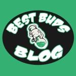 Jeff_B3_Logo