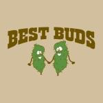 best-buds_bde-t_0