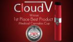 Cloud Platinum-5/5